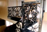 marshall-iron-works-wrought-iron-fences-orange-county-4d