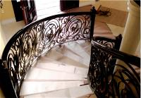 marshall-iron-works-wrought-iron-gates-orange-county-3a