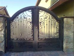 marshall-iron-works-wrought-iron-fences-orange-county-46-large