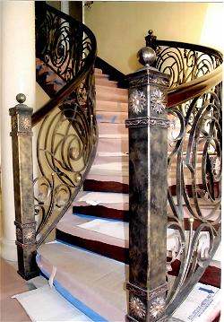 marshall-iron-works-wrought-iron-fences-orange-county-13