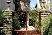 marshall-iron-works-wrought-iron-gates-orange-county-3d