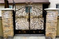 marshall-iron-works-wrought-iron-gates-orange-county-3b