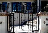marshall-iron-works-wrought-iron-fences-orange-county-5a