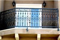 marshall-iron-works-wrought-iron-gates-orange-county-4b